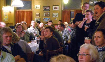 Nijjoarsverziede 2011 -5.jpg