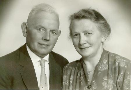 Jan en Jantje-thumb-500x343-190.jpg