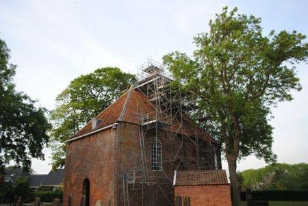 Kloosterkerk-in-de-steigers.jpg