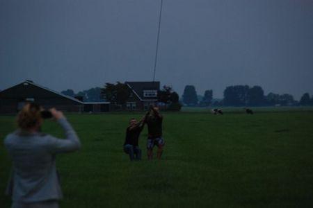 Ballon Bijna Landing  028.JPG