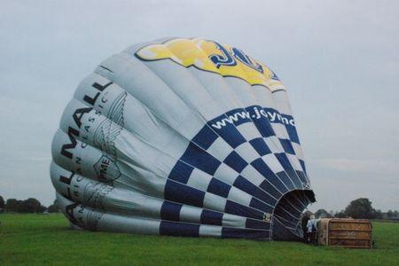 Ballon De landing 033.JPG