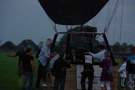Ballon Geland 026.JPG