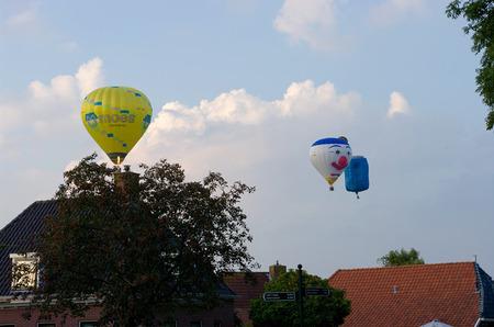 ballon2.jpg