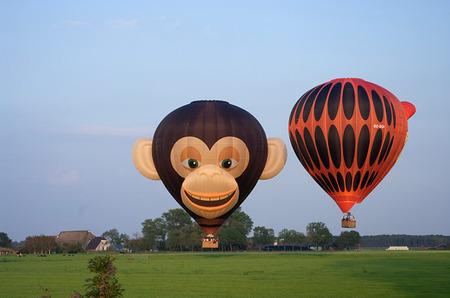 ballon3.jpg
