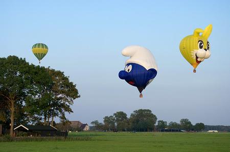 ballon5.jpg
