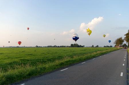 ballon6.jpg