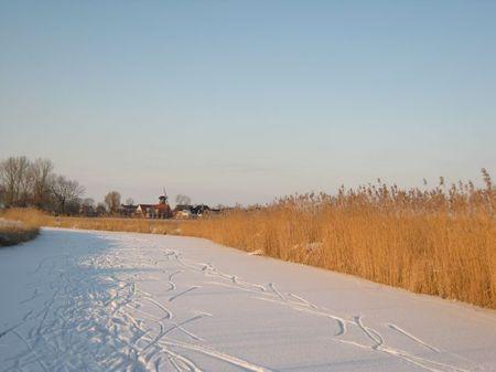 Winter 2012 014 kl.jpg