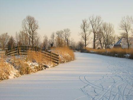 Winter 2012 015 kl.jpg