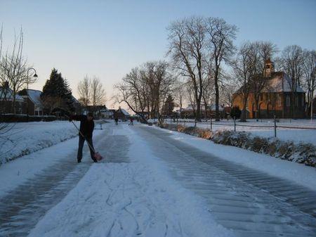 Winter 2012 039 kl.jpg