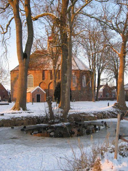 Winter 2012 045 kl.jpg