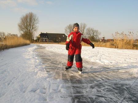 Winter 2012 075.jpg