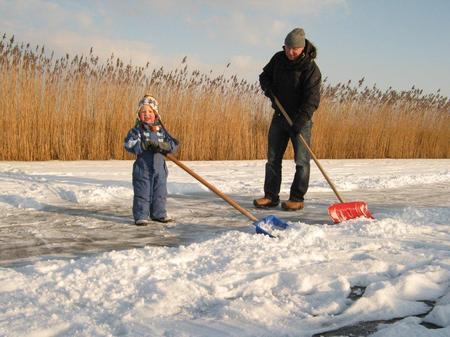 Winter 2012 080.jpg