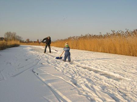 Winter 2012 082.jpg
