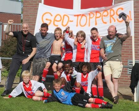 voetbal2012.JPG