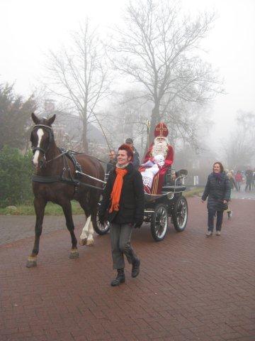Sinterklaas intocht 2012 050.jpg