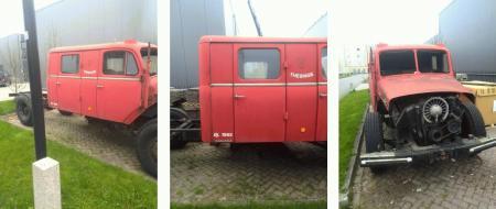 brandweer65.jpg