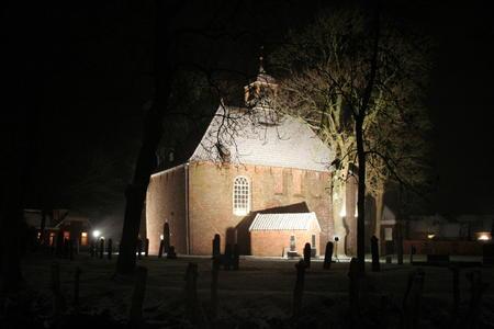 kloosterkerk1.jpg