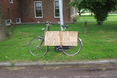 ET Fiets en fietser 40 Reclame fietstocht.JPG