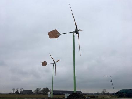 windmolen-havinga.jpg