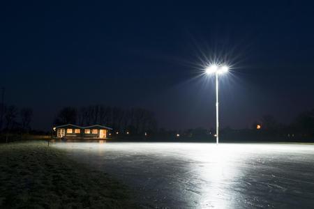 ijsbaan_by_night.jpg