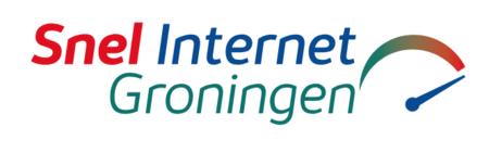 snelinternet.png