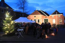 Kerstboom2018_KoosvdBelt_web.jpg
