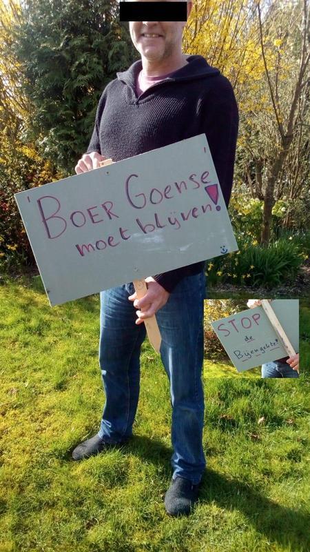 BoerGoenseProtest.jpg