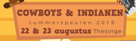 Schermafdruk 2019-07-17 21.18.53.png