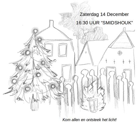 kerstboom2019.png