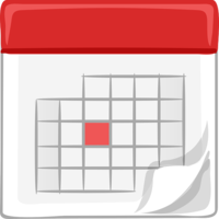 calendar-23684_640.png