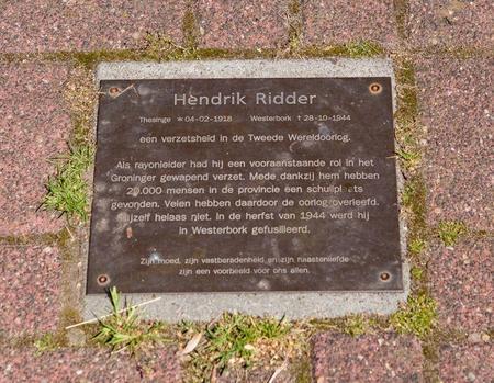 plaquette_Hendrik_Ridder.jpg