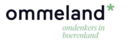 ommeland.png