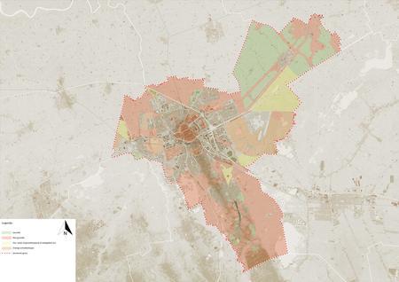 Kaart-Zonnepark-2021.jpg