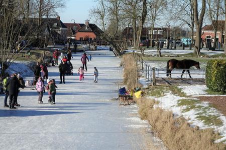 20200220_KoosvdBelt_winter.jpg