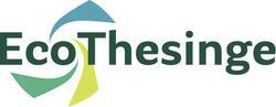 logo EcoThesinge.jpg