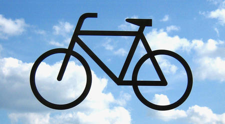 bikes-1-1576897.jpg