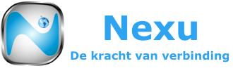 Logo-Nexu10.png