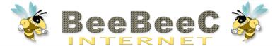 logo BeeBeeC
