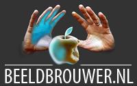 LogoBeelbrouwer.jpg