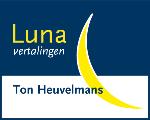 logoLuna.jpg