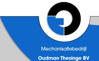 oudman-logo.png