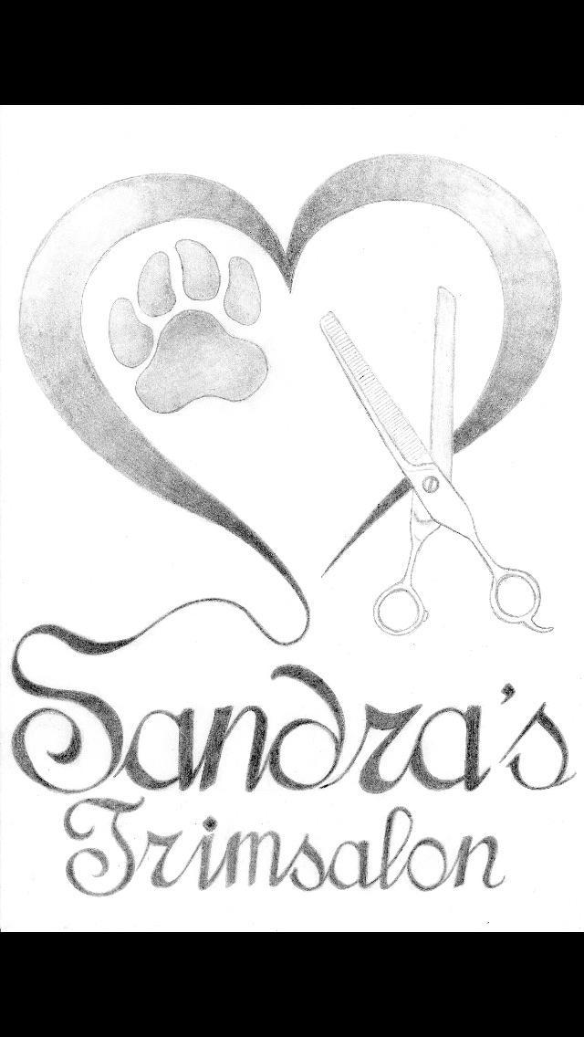 sk-logo.jpg
