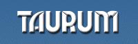 taurum-logo.png