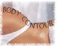 bodycontour.jpg
