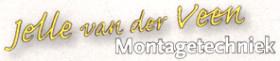 logo-jelle.jpg