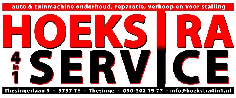 hoekstra_logo