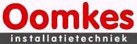 logo_oomkes.jpg