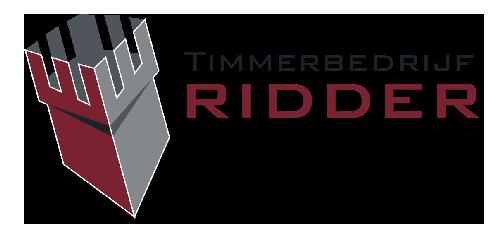 ridder_logo
