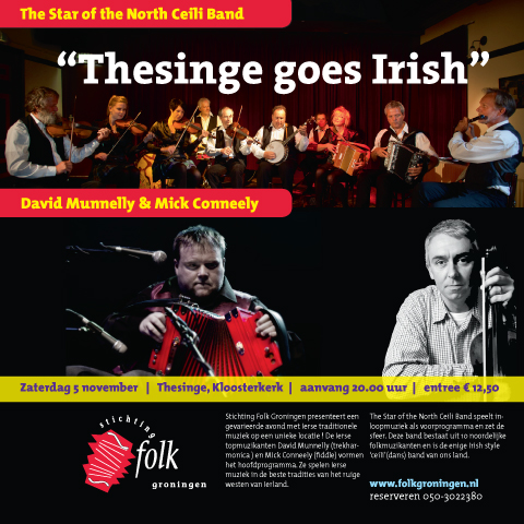 Flyer Irish Thesinge2.jpg