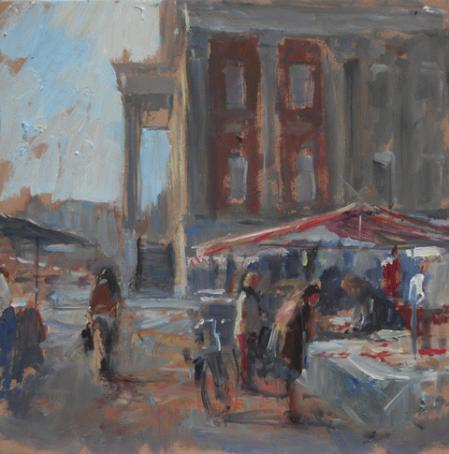 marktkramen Grote Markt-Marcel Duran.jpg
